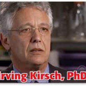 Irving Kirsch: Déjà Vu All Over Again?