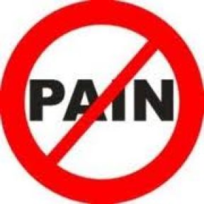 Faux Evidence-Based Behavioral Medicine at Its Worst (Part I)