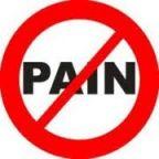 Faux Evidence-Based Behavioral Medicine Part 2
