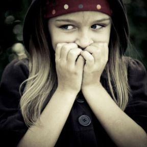 The 'stranger danger' panic is creating a hostile adult world