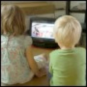 There Is No Evidence Television Is Bad For Kids