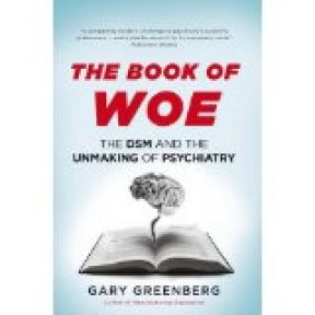 Review: The Book of Woe