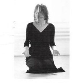 Gabrielle Roth, 1941-2012: Disciple of the Deep Dark Divine