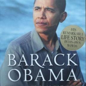 Spiritual Leadership: The Case of Barack Obama Part 1