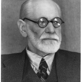 Freud Rocks! When it comes to Child and Adolescent Psychotherapy.