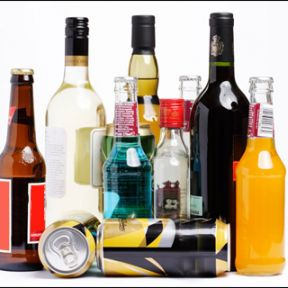 Is Your Child a Binge Drinker?