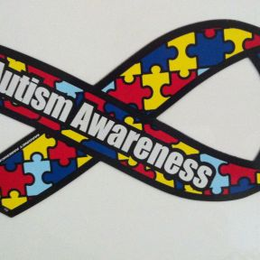 Moving Beyond Autism Awareness to Action