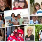 5 Reasons Why Autism Moms Rock!