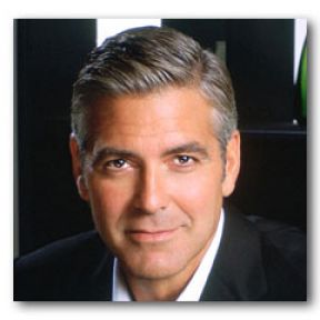 George Clooney Is Dead?