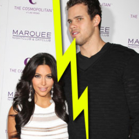 5 Things We Can Learn from Kim Kardashian's Marriage