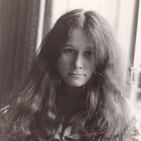 The Hippie Era Was Made for Me: Funky Freaky Girls Wanted