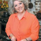 Putting Paula Deen's Diabetes in Perspective