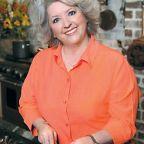 Putting Paula Deen's Diabetes in Perspective
