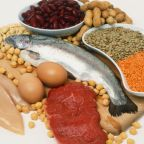 Three Reasons Dieters Should Eat More Protein