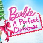 Barbie: Blacklist or Buy This Black Friday?
