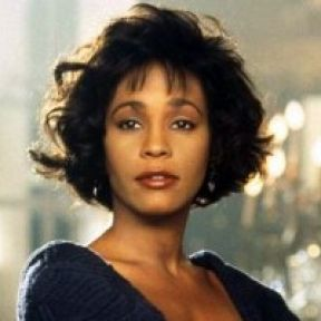 Whitney Houston is Dead: Did Her Party-Friends Fail Her?