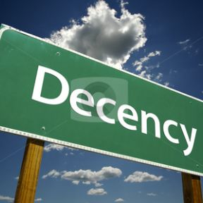 Does America Need 'Decency' Laws?