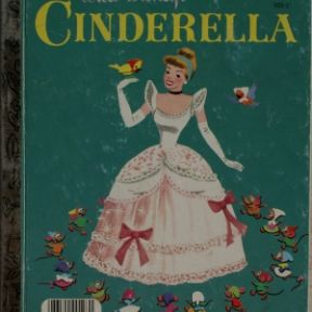 Rewriting Cinderella: From Infertility to Adoption