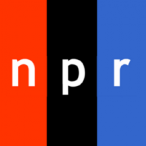 Ex-Gay Therapy: NPR Forgets Infomercials are not Science