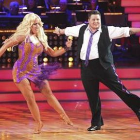 Watching Chaz Bono Dance with Lacey Is not Harmful to Children