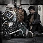 https://secure.wikimedia.org/wikipedia/en/wiki/File:HomelessParis_7032101.jpg