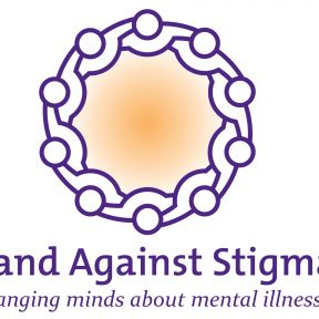 Are You Fighting Stigma Or Causing It?