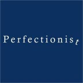 Overcoming the Paralysis of Perfectionism