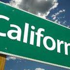 The Stench in California