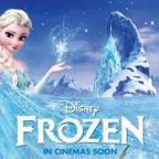 "Disney's ""Frozen"" An Attempt to Modernize the Fairy Tale?"