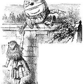 Amy Chua and the Battle Hymn of Humpty Dumpty