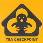 Redirected Aggression: Retaliation and the TSA
