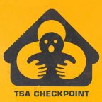 Redirected Aggression: Retaliation and the TSA