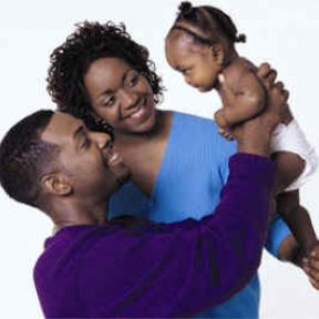 Does Parental Leave Increase or Decrease Employment/Childcare Equity?