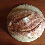 Social Class and Bread