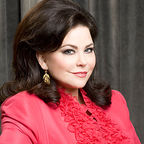 On the Couch...with Delta Burke