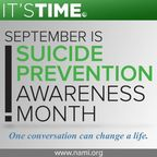 Late in Life Suicide: A Concerning Trend