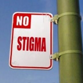 How to Fight Mental Illness Stigma