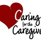 Caregivers and Depression