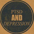 PTSD and Depression