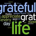 How Gratitude Combats Depression