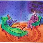 What to Expect in Psychotherapy
