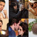The 2012 Best & Worst Sex List
