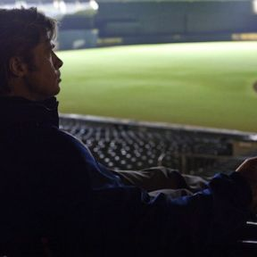 Moneyball: It's Intuition vs. Evidence