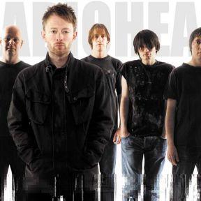 Loving Radiohead: Enlightened Musical Taste or Irrationality?