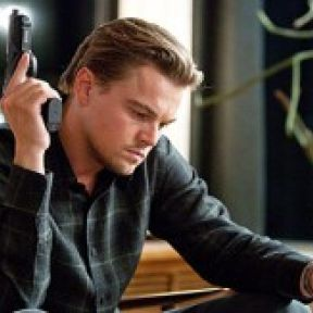 Inception and Philosophy: Life Is But a Dream