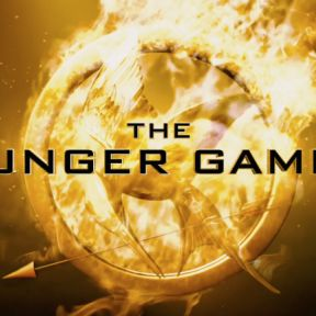The Hunger Games: Was the Movie Faithful to the Novel's Philosophy?