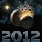 Why the World Won't End, In Seven Easy Steps