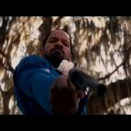 Tarantino, Django Unchained and Gun Violence