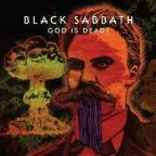 "What Does Black Sabbath Mean by ""God Is Dead?"""