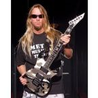 How to Celebrate the Life of Slayer's Jeff Hanneman